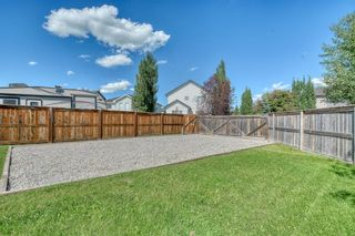 Photo 48: 104 SPRINGMERE Key: Chestermere Detached for sale : MLS®# A1016128