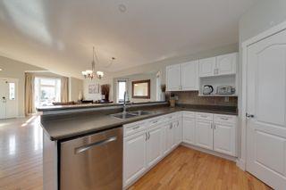 Photo 9: 16635 75 Street NW in Edmonton: Zone 28 House for sale : MLS®# E4247982