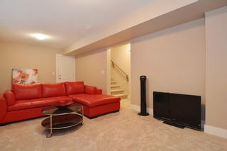"""Photo 18: 2701 CABOOSE Place in Abbotsford: Aberdeen House for sale in """"Station Woods"""" : MLS®# R2211880"""