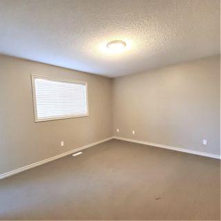 Photo 26: 8353 SHASKE Crescent in Edmonton: Zone 14 House for sale : MLS®# E4262275