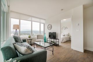 """Photo 12: 1804 258 NELSON'S Court in New Westminster: Sapperton Condo for sale in """"The Columbia"""" : MLS®# R2506476"""