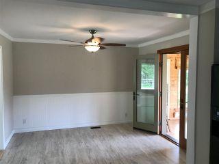 """Photo 10: 7511 255 Road in Fort St. John: Fort St. John - Rural E 100th House for sale in """"BALDONNEL"""" (Fort St. John (Zone 60))  : MLS®# R2373013"""