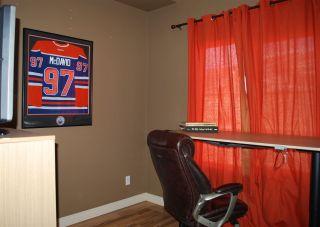 Photo 9: 428 10121 80 Avenue in Edmonton: Zone 17 Condo for sale : MLS®# E4229032