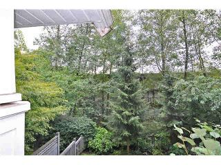 "Photo 9: 213 1111 LYNN VALLEY Road in North Vancouver: Lynn Valley Condo for sale in ""THE DAKOTA"" : MLS®# V1120837"