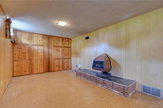 Photo 20: 3026 Westdowne Rd in : OB Henderson House for sale (Oak Bay)  : MLS®# 827738