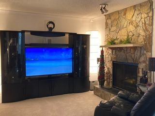 Photo 30: 320 Midpark Gardens SE in Calgary: Midnapore Detached for sale : MLS®# A1140002