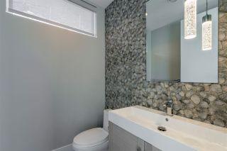 "Photo 12: 3350 DESCARTES Place in Squamish: University Highlands House for sale in ""University Highlands"" : MLS®# R2201391"