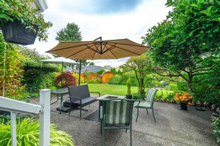 Photo 19: 15329 28A Avenue in Surrey: King George Corridor House for sale (South Surrey White Rock)  : MLS®# R2602714