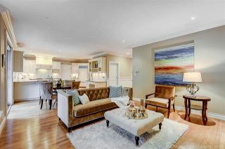 Photo 7: 7490 Aubrey St in Burnaby: Simon Fraser Univer. House for sale (Burnaby North)  : MLS®# R2223471