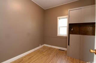Photo 15: 605 2nd Avenue in Borden: Residential for sale : MLS®# SK837642