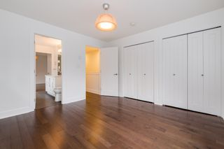 Photo 23: 329 E 7TH Avenue in Vancouver: Mount Pleasant VE Townhouse for sale (Vancouver East)  : MLS®# R2428671