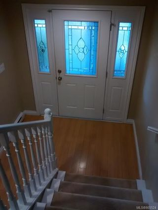Photo 11: 844 Pintail Pl in : La Bear Mountain House for sale (Langford)  : MLS®# 865524