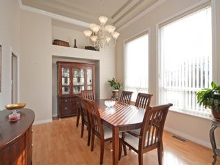 Photo 5: 2508 CONGO Crescent in Port Coquitlam: Riverwood House for sale : MLS®# R2286721
