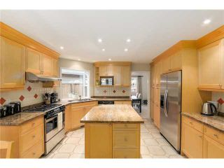 Photo 6: 6275 JADE Court in Richmond: Riverdale RI House for sale : MLS®# V1102672