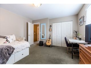 "Photo 30: 48 FOXWOOD Drive in Port Moody: Heritage Mountain House for sale in ""HERITAGE MOUNTAIN"" : MLS®# R2543539"