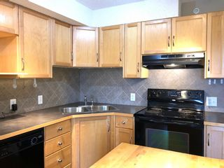 Photo 6: 2306 140 SAGEWOOD Boulevard SW: Airdrie Apartment for sale : MLS®# A1015153