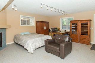 Photo 27: 67 CRYSTALRIDGE Close: Okotoks House for sale : MLS®# C4139446