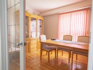Photo 7: 14407 16 Street in Edmonton: Zone 35 House for sale : MLS®# E4258389