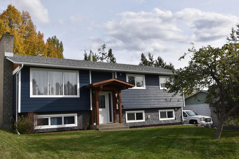 FEATURED LISTING: 578 SMITH Street Williams Lake