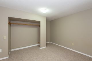 Photo 21: 10975 72 Avenue in Edmonton: Zone 15 House for sale : MLS®# E4229194