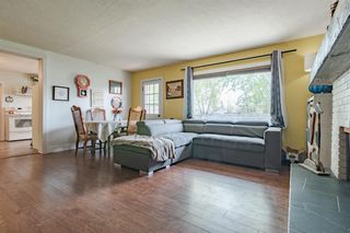 Photo 14: 118 Jamieson Street: Cayley Detached for sale : MLS®# A1099801