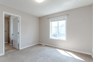 Photo 16: 178 Morningside Circle SW: Airdrie Detached for sale : MLS®# A1127852