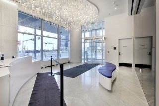 Photo 3: 4006 10360 102 Street in Edmonton: Zone 12 Condo for sale : MLS®# E4232472