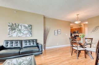 Photo 15: 608 315 3 Street SE in Calgary: Downtown East Village Apartment for sale : MLS®# A1132784