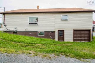 Photo 6: 5121 Highway 10 in New Germany: 405-Lunenburg County Commercial  (South Shore)  : MLS®# 202120629
