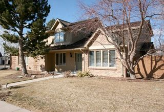 Main Photo: 5285 S Jamaica Way in Englewood: The Hills At Cherry Creek House for sale (SSE)  : MLS®# 619372