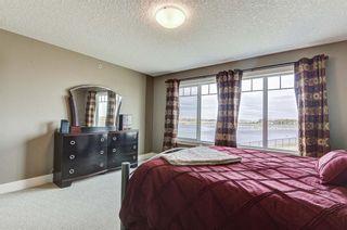Photo 16: 8 St. Andrews Close: Lyalta Semi Detached for sale : MLS®# A1153055