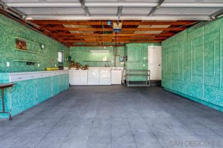 Photo 30: SAN DIEGO House for sale : 4 bedrooms : 5423 Maisel Way