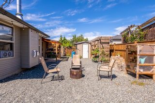 Photo 13: 2876 Ulverston Ave in : CV Cumberland House for sale (Comox Valley)  : MLS®# 879581