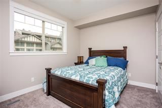 Photo 4: 56 3359 Cougar Road in West Kelowna: WEC - Westbank Centre House for sale : MLS®# 10202310