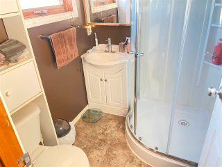 Photo 20: 10416 111 Avenue: Westlock House for sale : MLS®# E4239474
