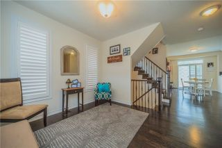 Photo 9: 80 William Ingles Drive in Clarington: Courtice House (2-Storey) for sale : MLS®# E3524118