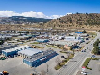 Photo 8: 865 NOTRE DAME DRIVE in Kamloops: Dufferin/Southgate Building and Land for sale : MLS®# 164536