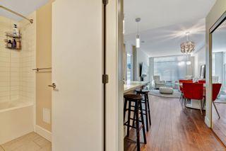 Photo 16: 301 1090 Johnson St in : Vi Downtown Condo for sale (Victoria)  : MLS®# 866462