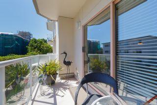 Photo 28: 203 945 McClure St in : Vi Fairfield West Condo for sale (Victoria)  : MLS®# 881886