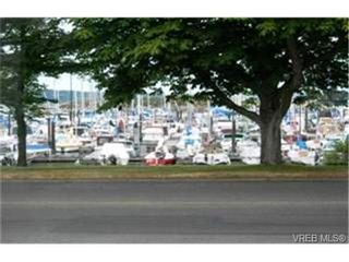 Photo 9:  in VICTORIA: OB South Oak Bay Condo for sale (Oak Bay)  : MLS®# 403248