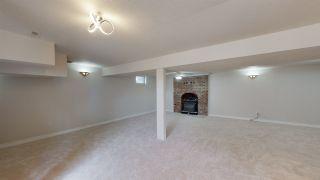 Photo 9: 4501 39 Avenue: Leduc House for sale : MLS®# E4237517