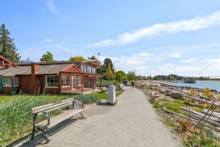 """Photo 40: 503 1390 DUCHESS Avenue in West Vancouver: Ambleside Condo for sale in """"WESTVIEW TERRACE"""" : MLS®# R2579675"""