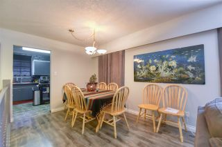 Photo 12: 11299 134 Street in Surrey: Bolivar Heights House for sale (North Surrey)  : MLS®# R2488122
