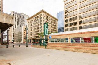 Photo 36: 211 10134 100 Street in Edmonton: Zone 12 Condo for sale : MLS®# E4247790