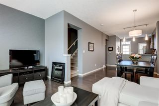 Photo 12: 440 Ascot Circle SW in Calgary: Aspen Woods Row/Townhouse for sale : MLS®# A1090678