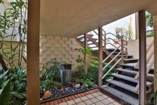 Photo 23: SAN DIEGO Condo for sale : 1 bedrooms : 1740 Upas Street #24