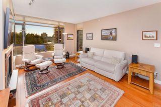 Photo 25: 605 788 Humboldt St in Victoria: Vi Downtown Condo for sale : MLS®# 857154