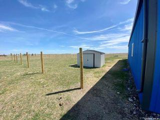 Photo 6: Asquith Lot in Vanscoy: Lot/Land for sale (Vanscoy Rm No. 345)  : MLS®# SK855223