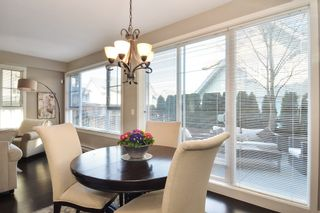 """Photo 11: 22 2501 161A Street in Surrey: Grandview Surrey Townhouse for sale in """"HIGHLAND PARK"""" (South Surrey White Rock)  : MLS®# R2135777"""