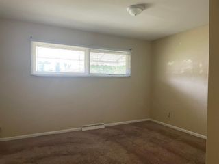 Photo 16: 4320 Centre A Street NE in Calgary: Highland Park Detached for sale : MLS®# A1124730
